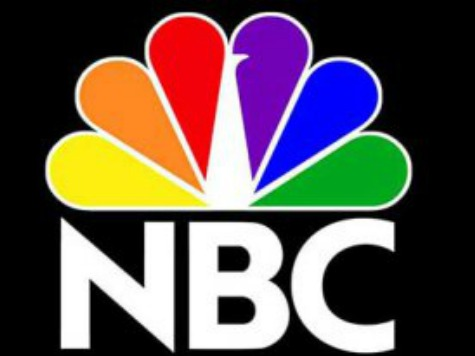 Is NBC Guilty of Bias, a Double Standard, Left Wing Hate ...