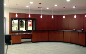 quiet-range-roanoke-front-desk