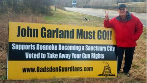 john-garland-tresspassing-guns
